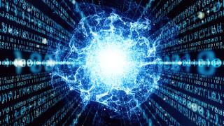 Google постигна квантово превъзходство