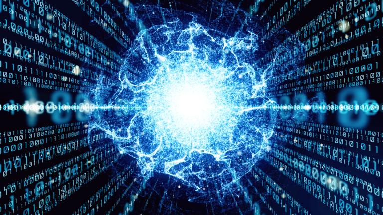 Германия подкрепя квантовите изчисления с 2 милиарда евро