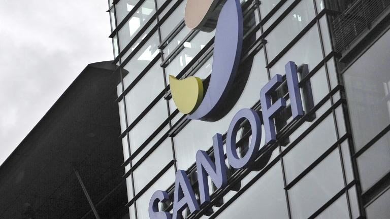 Фармацевтичен гигант, който напусна България, купува конкурент за $1,9 милиарда