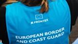 Фронтекс бил замесен в незаконно връщане на мигранти в Егейско море