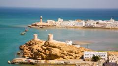 Защо в Оман вече няма бедни?