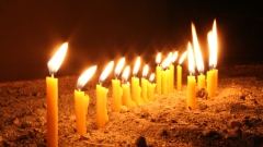 Тъжна вест: Почина бащата на Веселин и Йордан Миневи