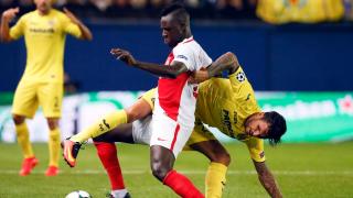 Виляреал се хареса на Монако и във втория мач
