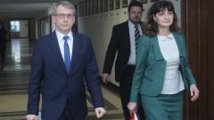 МОН спря обществена поръчка за оценители на научни проекти