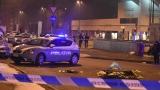 Ислямизъмът е заплаха за Германия