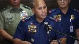 Пентагонът не бил срещу руското оръжие за Филипините