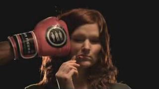 5-те най-ефектни живи реклами! (видео)