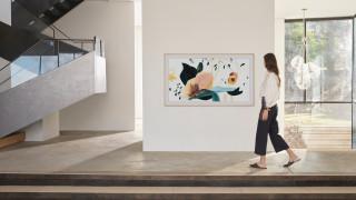 Изкуството да създадем мечтания офис сами