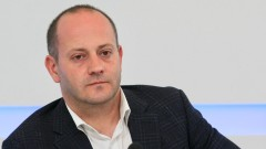 Радан Кънев: С парите от ЕС България може да модернизира икономиката си