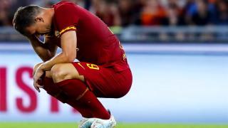 Рома започна сезона с драматично реми, Лацио и Аталанта с безпогрешен старт