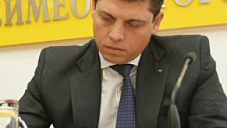 1 млрд. загубата от сделката с дълга на НДСВ