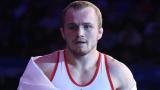 Дубов и Вангелов стигнаха до полуфиналите на Държавното първенство по борба