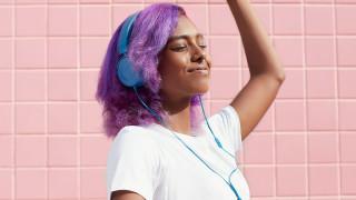 Spotify пак променя играта (и музиката)