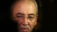 Сянката на КТБ не тегне над ДПС, обяви Местан