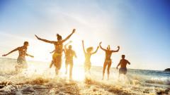 ТОП 10 идеи за лятото (ВИДЕО)