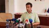 Кредиторите поискали от БДЖ 40 млн. лв. до края на юни