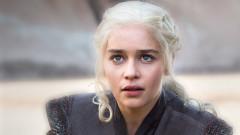 Необичаен нов трейлър на Game of Thrones, сезон 8