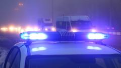Задържаха 37-годишен за нападение с нож в София