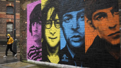 Първи трейлър на документалния The Beatles: Get Back