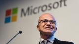Как за една година от загуба Microsoft направи печалба от $3,1 милиарда?