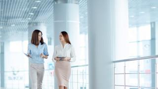 България е втора в ЕС по дял на жените на управленски постове