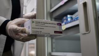 Австралия разочарована от блокираните 250 000 Covid ваксини