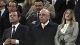 Галиани: Срамота е, че не победихме Удинезе