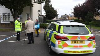 Убиецът на британския депутат е бил в програма срещу радикалния ислям