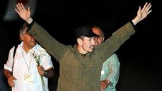 ФАРК освободи 4-ма заложници