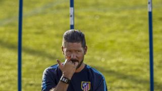 ФИФА започна разследване и срещу Атлетико (Мадрид)