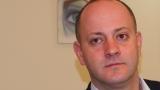 8 пробойни в новия Закон за обществените поръчки преброи Радан Кънев