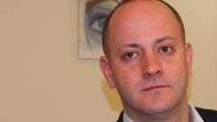 Заслужихме си да не сме в парламента, откровен Радан Кънев