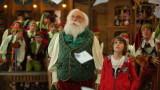 """Какво да очакваме от """"Smart Коледа"""""""