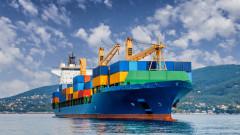 Великобритания нае кораби за $137 милиона, за да доставя основни продукти след Brexit