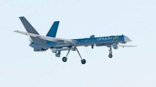 """Русия започва серийно производство на бойния дрон """"Орион"""""""