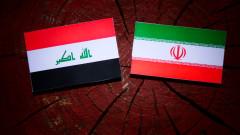 Ирак привиква посланика на Иран заради ракетната атака срещу военни бази