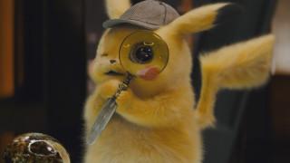 Netflix подготвят сериал за Pokemon