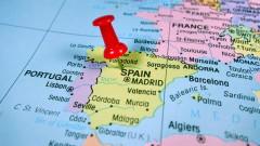 Мадрид домакин на срещата на ООН за климата след оттеглянето на Чили