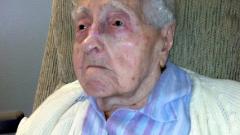 Почина най-възрастният човек на планетата