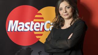 Нов мениджър ще ръководи MasterCard България и Македония