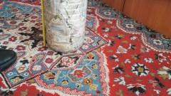 Полицията във Варна откри наркотици в два имота