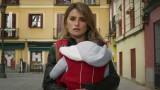 Пенелопе Крус - отново майка във филм на Алмодовар