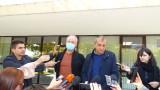 Кметът на Благоевград: Заповедта за зеления сертификат е административен хаос