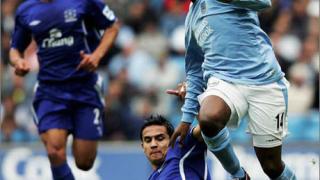 Манчестър Сити освободи 10 футболиста