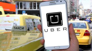 Uber е таксиметрова услуга, може да бъде регулирана, постанови Евросъдът