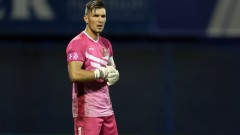 Лудогорец взе вратар от хита на хърватското първенство