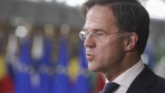 Белгия, Нидерландия и Люксембург оказват натиск върху Полша заради съдебната система