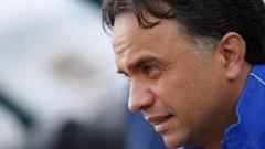 Николай Митов: ЦСКА не ме интересува, излизаме срещу тях за победа