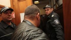 Община Несебър в шах заради казуса с арестувания кмет