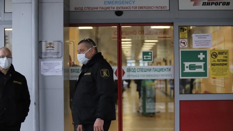132 нови случая на коронавирус у нас, шестима починали